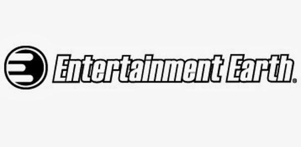 Entertainment Earth Comic-Con Exclusive: Batman Classic Wooden Push Puppet