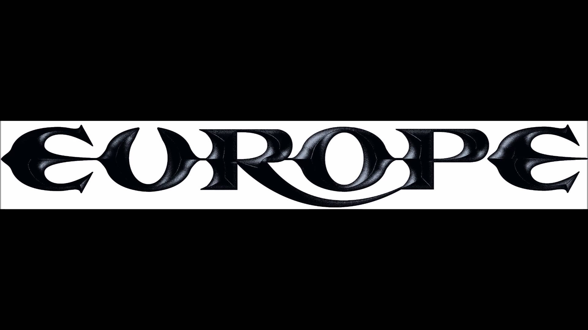 """Europe Announce """"Walk The Earth"""" Album, out October 20, 2017"""