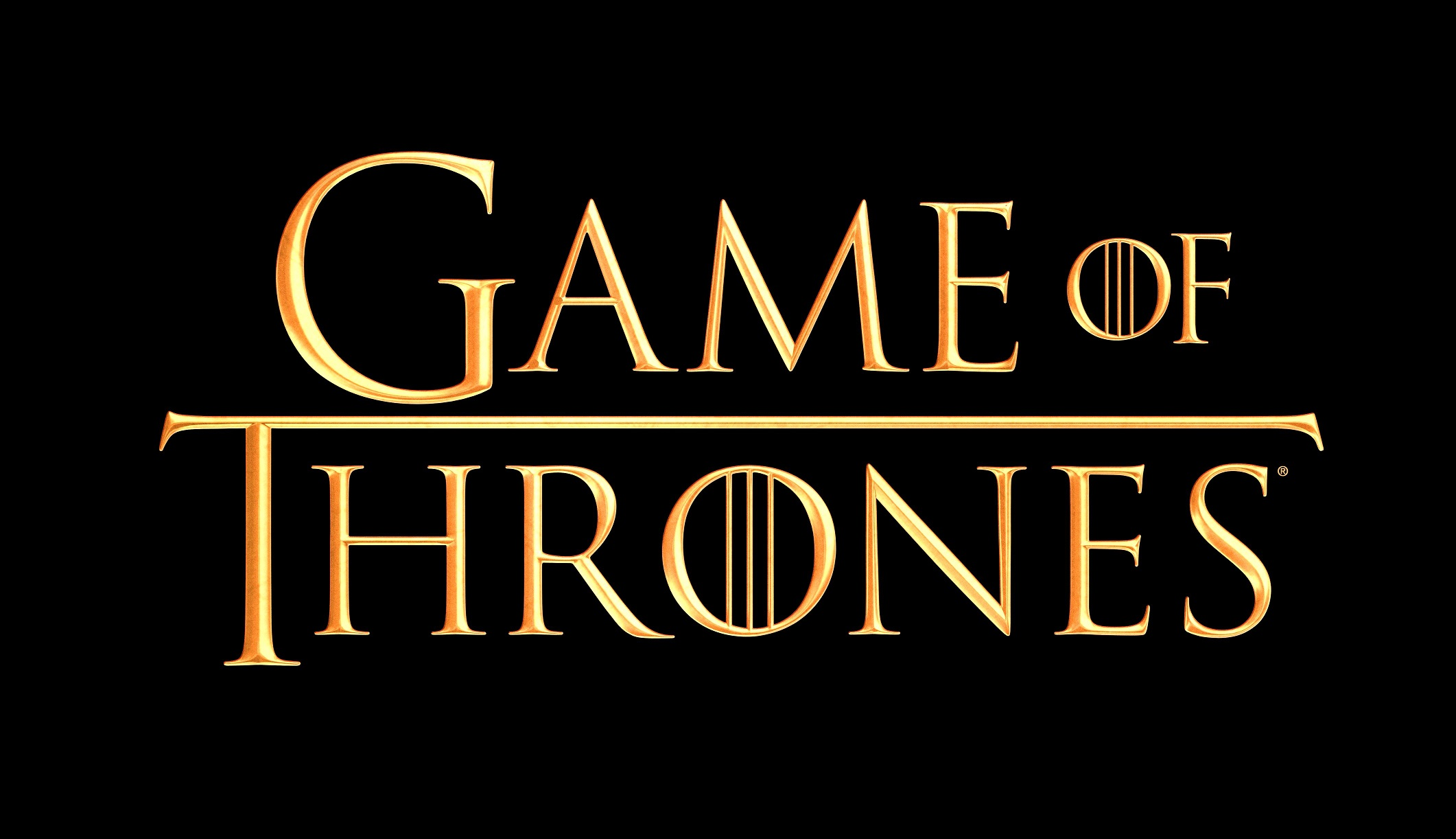 """Chronicle Books Invites You to Play """"Game of Thrones"""" Tarot"""