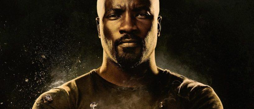 Iron Fist to Appear on Luke Cage Season 2