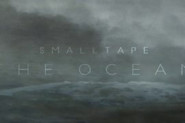 The Ocean by Smalltape Review