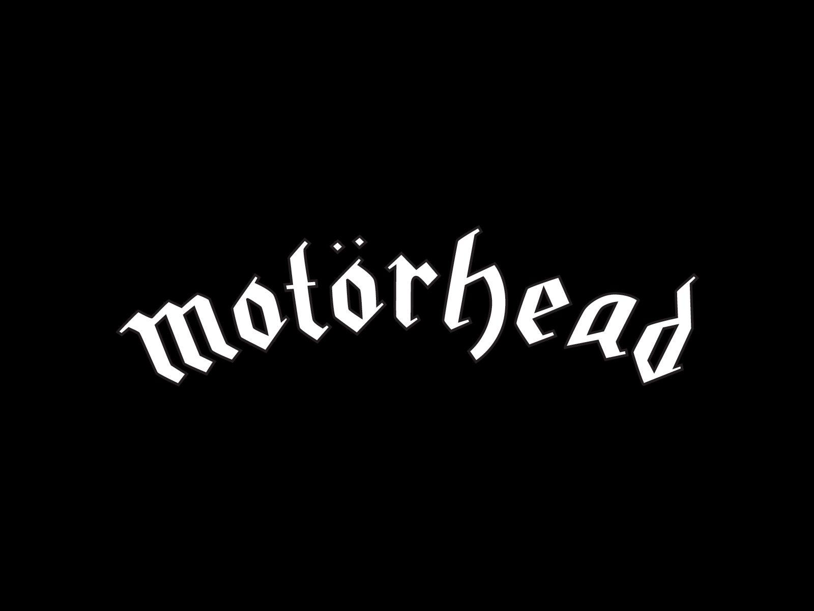 "MOTÖRHEAD to Release ""Under Cöver"" Album on September 1, 2017"