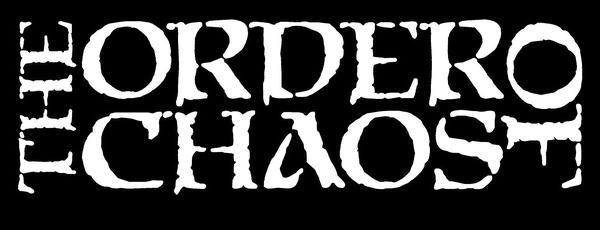 """THE ORDER OF CHAOS PREMIER """"INDOCTRINATION"""" VIDEO"""