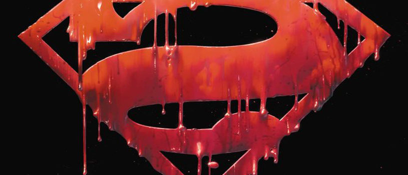 Red Hood and the Outlaws #12 Review