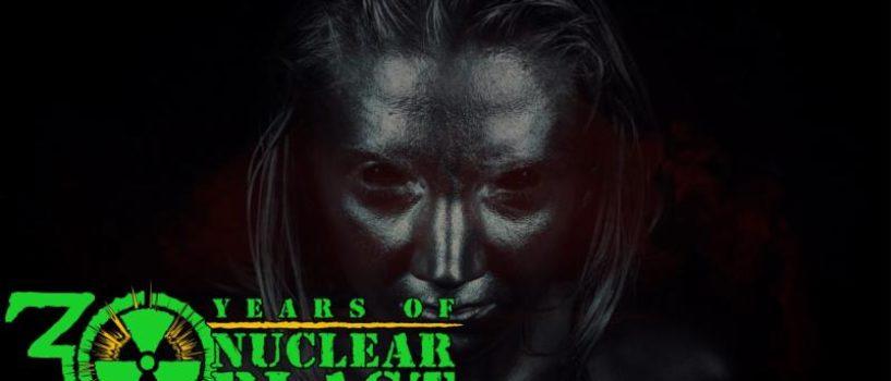 """VENOM INC. Reveal Sinister New Track, """"Avé Satanas"""""""