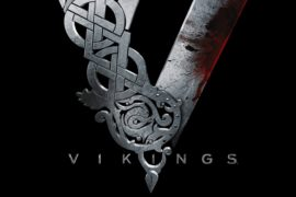 "HISTORY'S HIT SERIES ""VIKINGS"" RETURNS TO SAN DIEGO COMIC-CON"