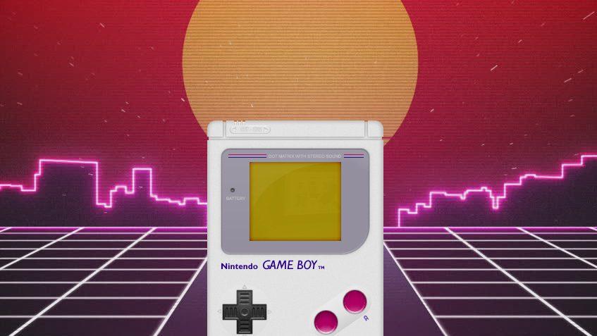 Hidden Gems: 5 Picks for the Nintendo GameBoy