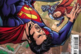 Action Comics #986 Review