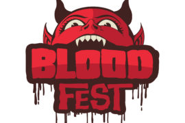 Rooster Teeth Begins Production On Its Next Feature Film, BLOOD FEST