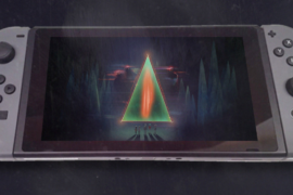 Oxenfree Announced for Nintendo Switch