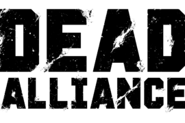 Dead Alliance REVIEW