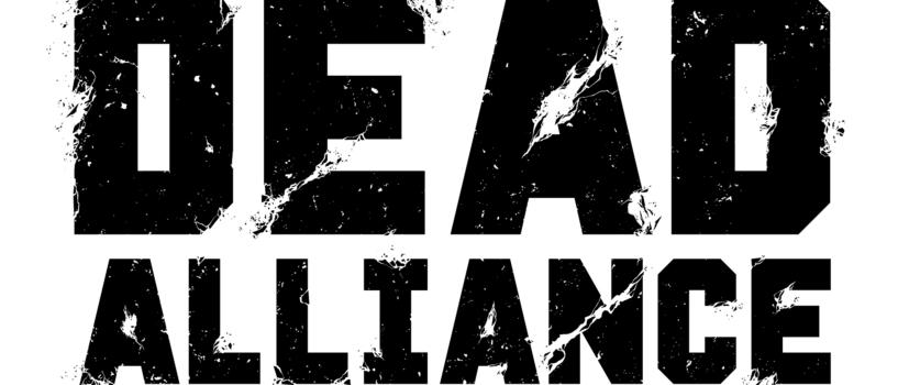 Dead Alliance REVIEW