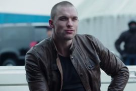 Ed Skrein Calls for Equal Representation as he Exits Hellboy Reboot
