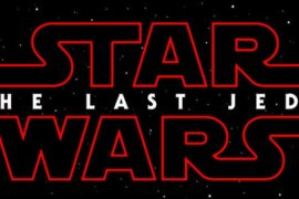 Jedi vs. Sith Symposium: Star Wars Episode 8: The Last Jedi