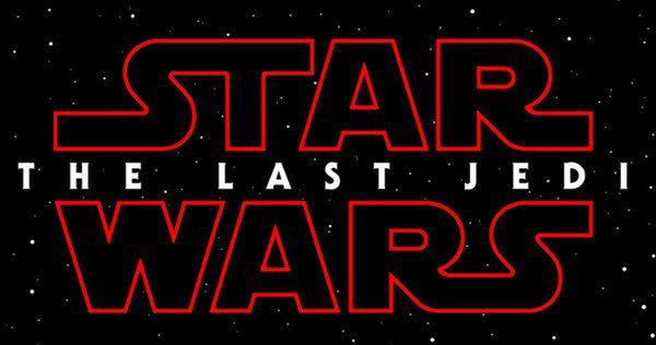 Jedi vs. Sith Symposium: Star Wars Episode 8: The Last Jedi