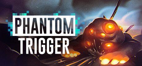 Phantom Trigger Gets an August 10 release date (Nintendo Switch/Steam)