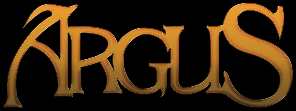 ARGUS Returns with 'From Fields of Fire' Sept 8 on Cruz Del Sur Music