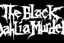 THE BLACK DAHLIA MURDER Announces North American Tour