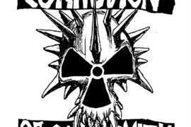 CORROSION OF CONFORMITY To Kick Off US Mini Tour With Danzig.