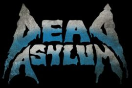 DEAD ASYLUM Set to Launch 'American SaniTOURium' this Month