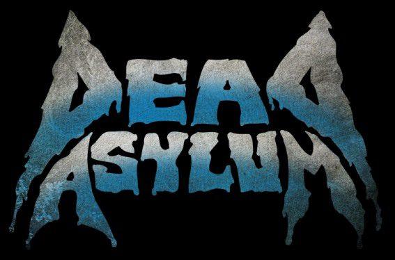 DEAD ASYLUM Set to Launch 'American SaniTOURium' this Month