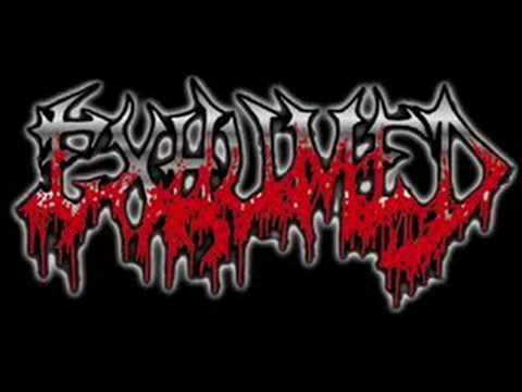 """EXHUMED Announce New Album Death Revenge, & New Song """"Defenders Of The Grave"""""""