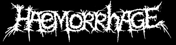 HAEMORRHAGE Announce New Album We Are The Gore; Premiere New Song
