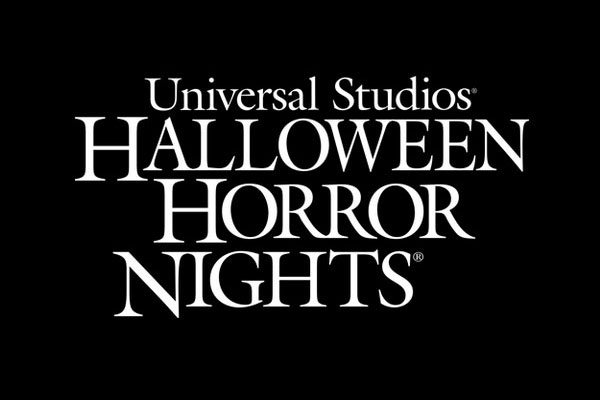 Eli Roth Takes Commercial for Nation's Best Halloween Event to New, Cinematic Level