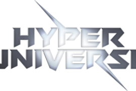 Hyper Universe is Here