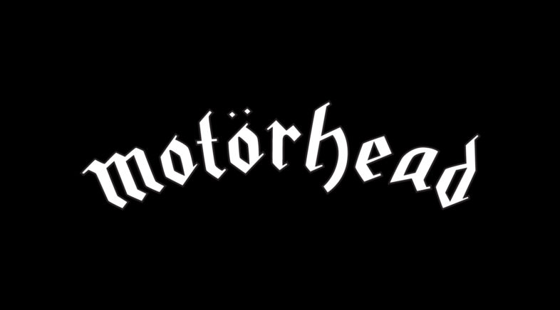 """MOTÖRHEAD Salute David Bowie with Iconic Music Video for """"Heroes"""""""