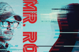 New Trailer and Character Posters for Mr. Robot Season 3