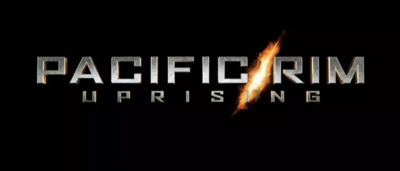 Release Date Pushed Back for Pacific Rim: Uprising