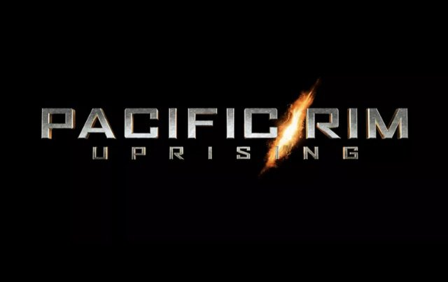 New Story Trailer for Pacific Rim: Uprising