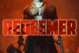 Redeemer Review
