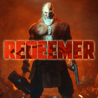Redeemer Review
