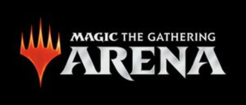 Date and Time Announced for Magic: The Gathering Arena's Live Reveal