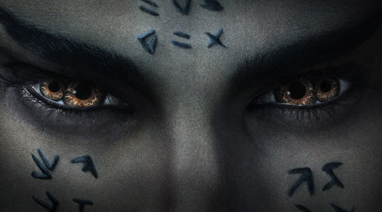 The Mummy Coming to 4K Ultra HD and Blu-Ray September 12th