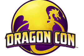 This Year's Dragon Con Broke Records for Attendance