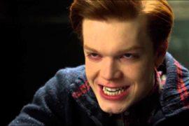 Showtime's Shameless is The Joker's Origin