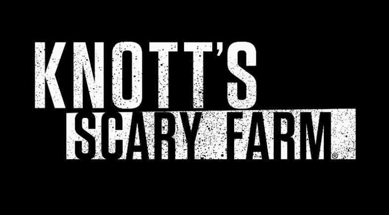 KNOTT'S SCARY FARM Has Terrifying New Nightmares In Store For The 45th Season