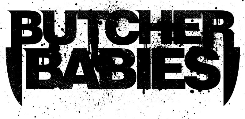 BUTCHER BABIES NEW ALBUM OUT OCTOBER 27 ON CENTURY MEDIA RECORDS