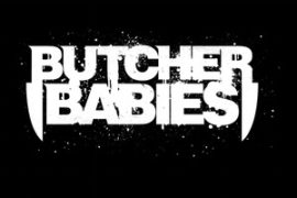 "BUTCHER BABIES RELEASE MUSIC VIDEO FOR THEIR TITLE TRACK ""LILITH"""