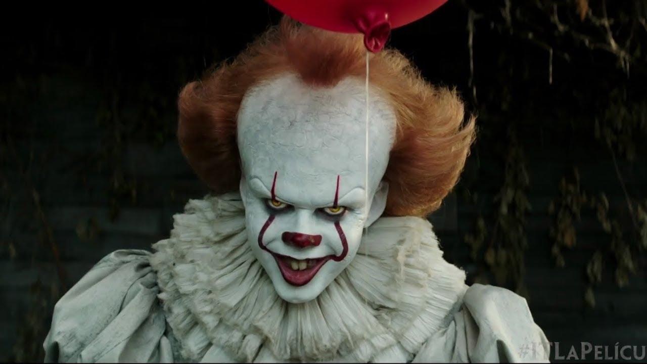 'IT' to Receive an Extended Director's Cut