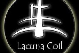 """LACUNA COIL ANNOUNCE 20TH ANNIVERSARY SHOW – """"NOTHING STANDS IN OUR WAY"""""""