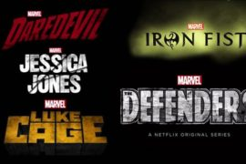 Has Marvel Netflix Become Monotonous?