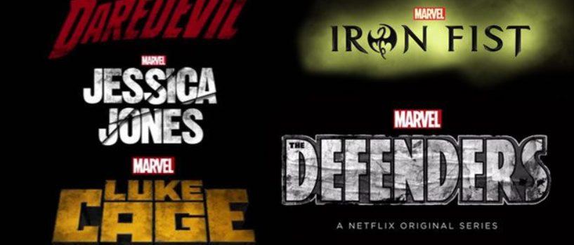 Has Marvel Netflix Become Monotonous?