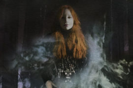 Tori Amos – Native Invader (Review)