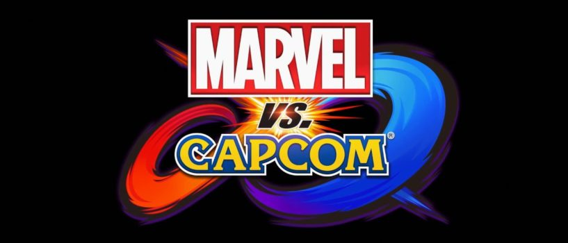 Marvel vs Capcom: Infinite Full Story Trailer Revealed