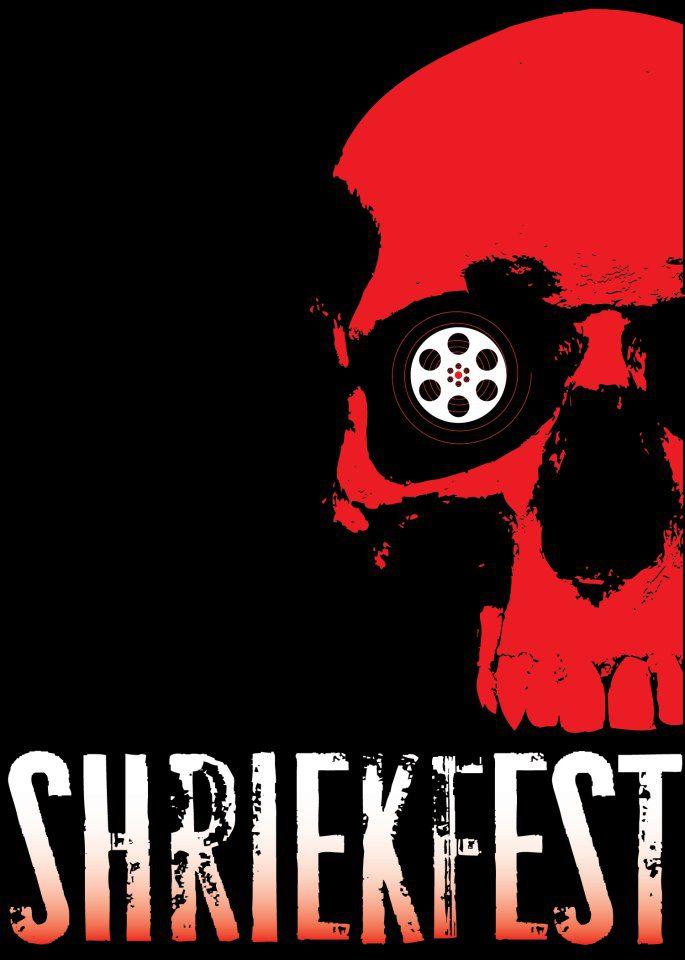 SHRIEKFEST INTERNATIONAL HORROR/SCI FI FILM FESTIVAL UNVEILS ITS 2017 OFFICIAL TRAILER