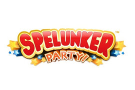 Spelunker Party! Arrives on Nintendo Switch and Steam this fall
